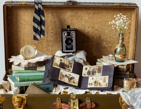 Little Vintage Rentals - Treasure Chest-24 (800x618)