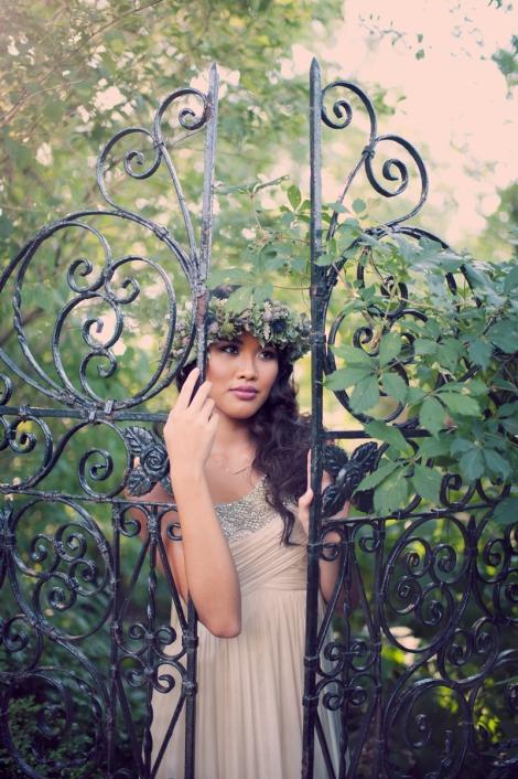Little Vintage Rentals - Joyeuse Photography