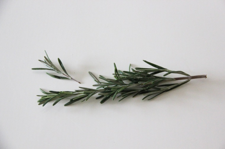 Rosemary Ideas