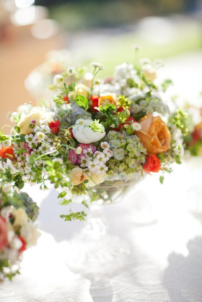 Mi Belle Photography - XOXO Bride