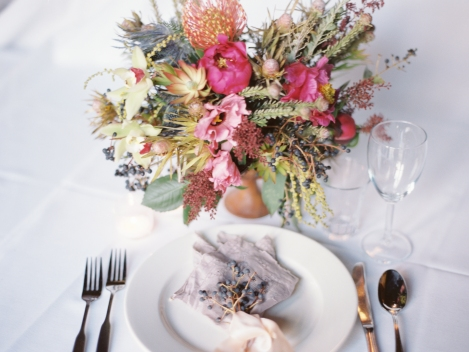 Rylee Hitchner Photography  Flowers + Styling by Mandy Forlenza Sticos