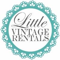Little Vintage Rentals