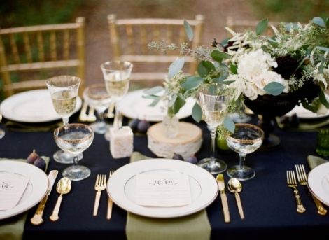By BellaGrace Studio & Whitney Neal Photography