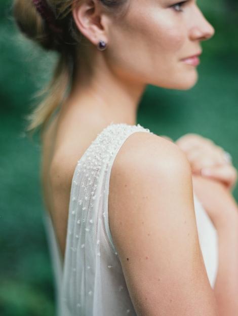 kate ignatowski photography  mandy forlenza sticos styling