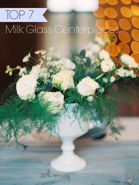 Kate Ignatowski Photography  mywedding magazine