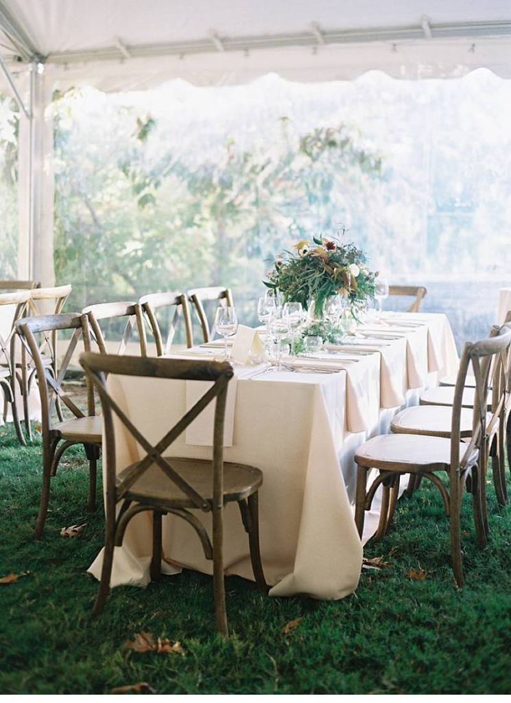 Photography: Jessica Loren, Event Styling & Floral Design: Jessica Sloane