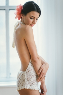 Kate Ignatowski Photography - Styling by Mandy Forlenza Sticos