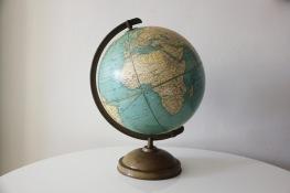 blue-globe