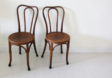 brentwood-chairs