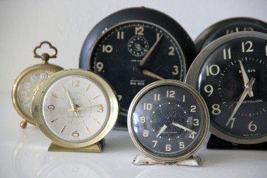 clock-final-2