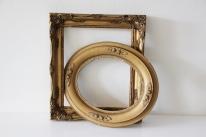 gold-frame1