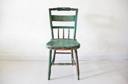 green-chair-ps1