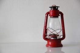red-lantern-final-1