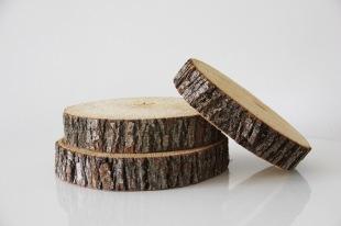 tree-slices
