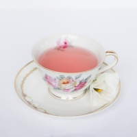 Tea Party Rentals - Westchester, NY