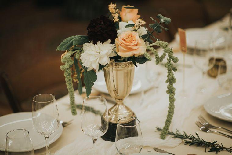 rent vintage trophy - photo by ryan muir