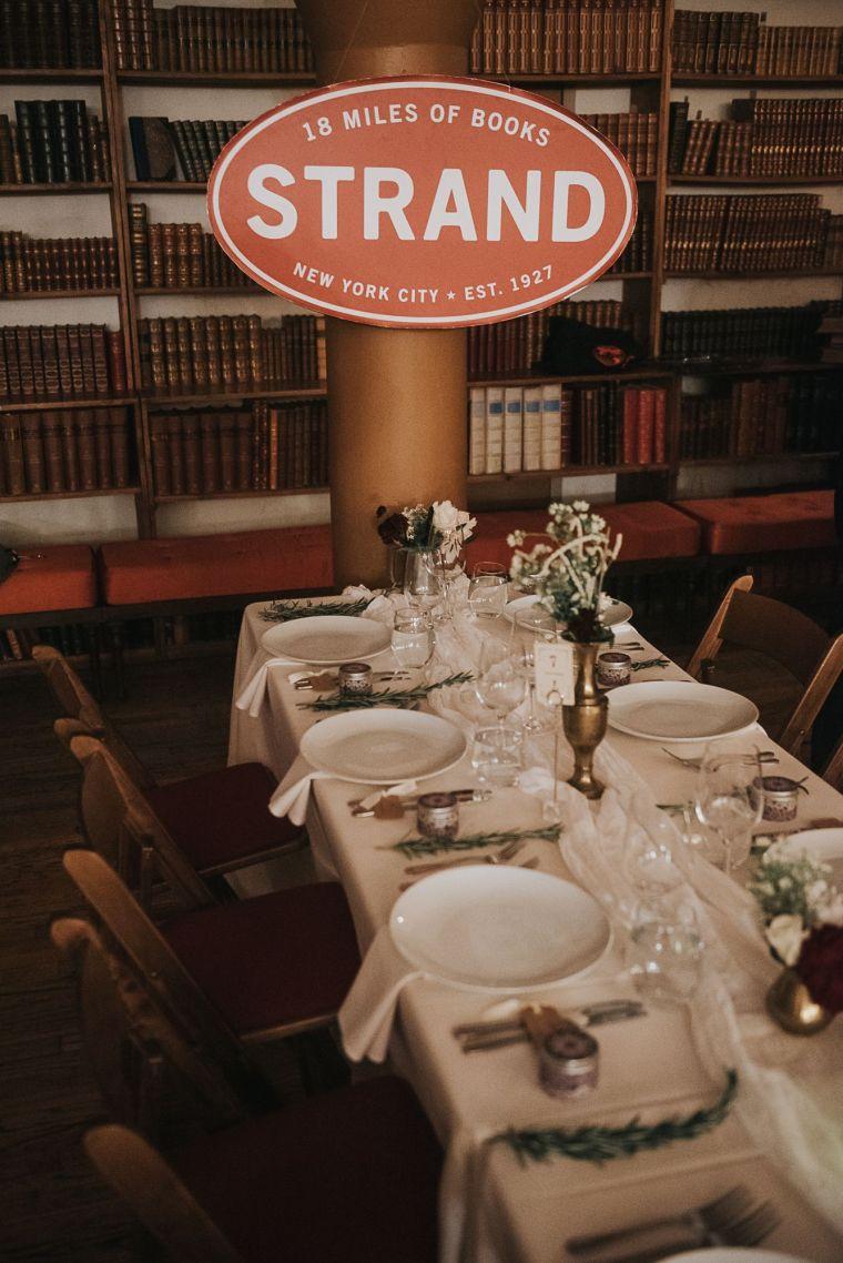 rent vintage westchester - photo by ryan muir